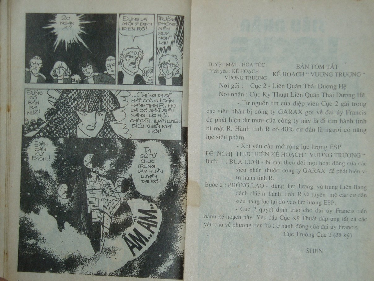 Siêu nhân Locke vol 08 trang 6