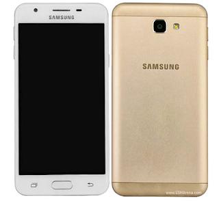 Harga HP Samsung Galaxy On5 (2016) terbaru