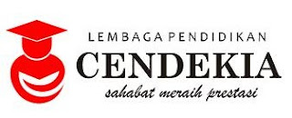 Tantangan Kerja Lampung Terbaru Dari Lembaga Pendidikan CENDEKIA METRO Mei 2017
