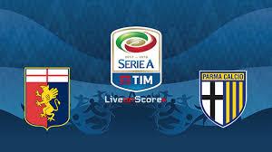 Prediksi Genoa vs Parma 7 Oktober 2018 Liga Italia Serie A Pukul 17.30 WIB