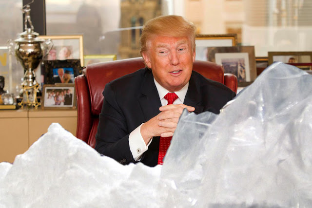 trump-cocaine-mexico-wall