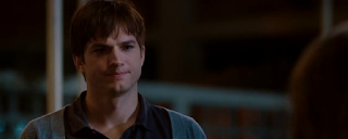 Ashton-Kutcher-No Strings Attached
