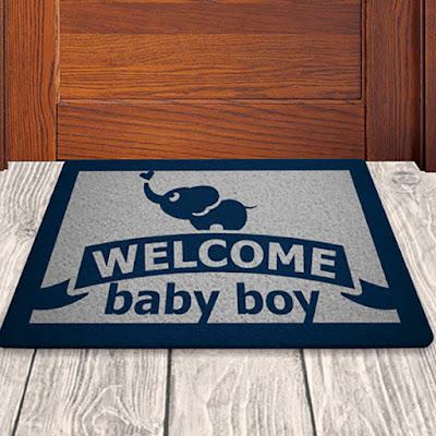 blog-abrir-janela-capacho-ta-vindo-bebe
