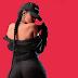 Download MP3   Lulu Diva - Amezoea