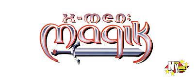 http://new-yakult.blogspot.com.br/2016/07/x-men-magik-2000.html