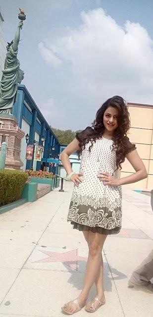 Shruti Sodhi hd picture