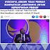 Surya Paloh: Jokowi Tak Pernah Manfaatkan Jabatan untuk Pribadi