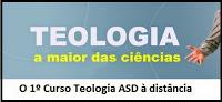 http://prgilsonmedeiros.blogspot.com.br/p/blog-page_19.html