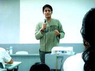 Randy Dellosa Psychiatrist Psychologist Life Coach Manila