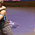 Η κίνηση του Ντάνου στον χθεσινό ημιτελικό που αποδεικνύει το ήθος του! Ελάχιστοι το παρατήρησαν (video)