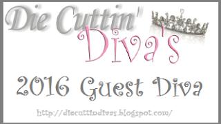 Guest Diva!
