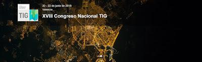 https://congresos.adeituv.es/tig2018/