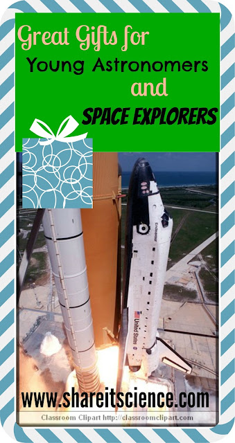http://www.shareitscience.com/2015/11/gift-ideas-kids-astronomy-space.html