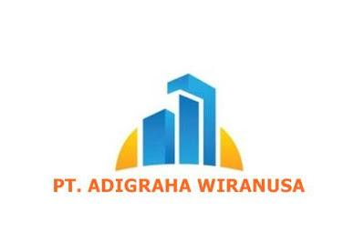 Lowongan PT. Adigraha Wiranusa Pekanbaru Februari 2019