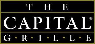 Baltimore Restaurant Week Capital Grille