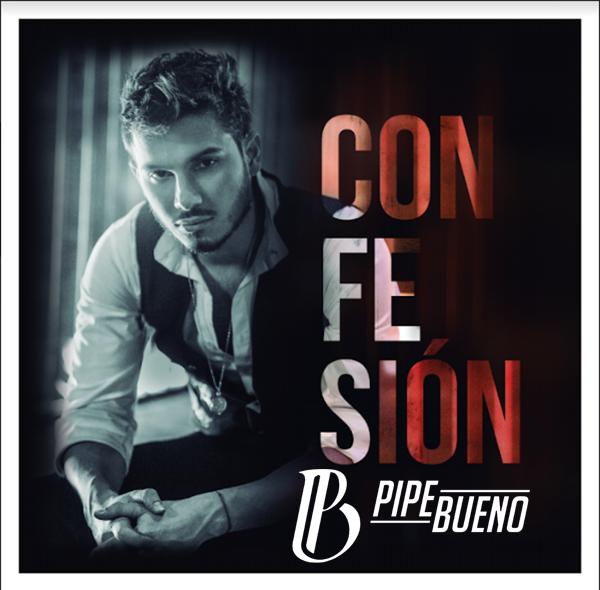 Pipe-Bueno-Confesión-sencillo