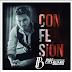 Aquí está el otro lado de Pipe Bueno con Confesión | su nuevo sencillo
