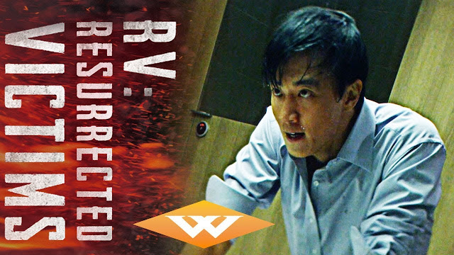 Download RV – Resurrected Victims aka Heesaeng boohwalja Subtitle Indonesia [2017] [Asia] [South Korea] [WebDL] [387MB] [Google Drive]