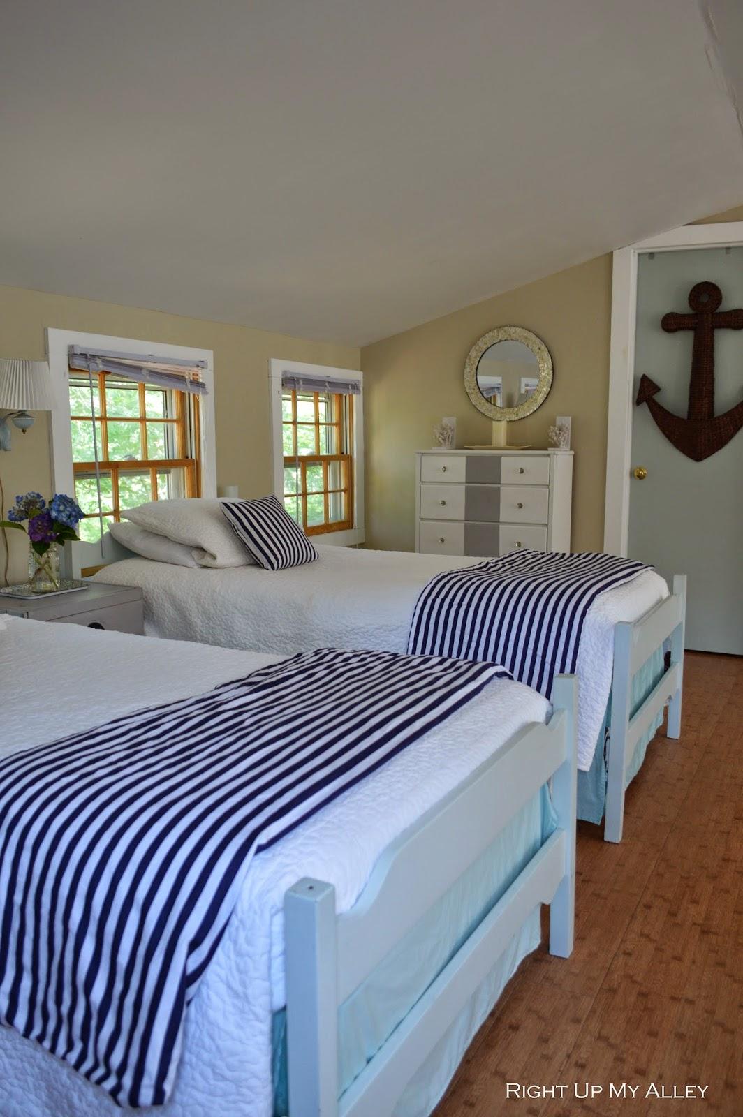 Hgtv Dream Home Paint Colors | # Home Painting Ideas