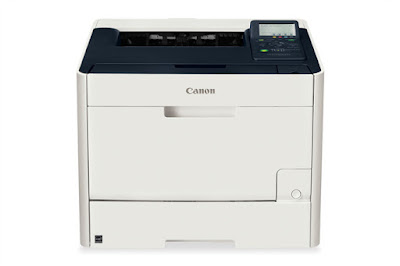 quality printing solution for desktop and workgroup document production Canon Color imageRUNNER LBP5280