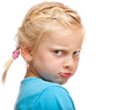 Angry Kids Dealing With Explosive >> My Aspergers Child Anger Management Tools For Kids On The Autism