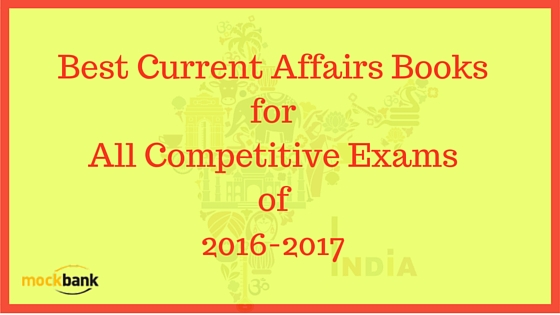 Current Affairs January 2016 Pdf In Hindi