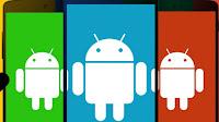 5 cose che molti utenti fanno male su Android