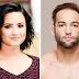 Δείτε τον νέο κούκλο σύντροφο της Demi Lovato