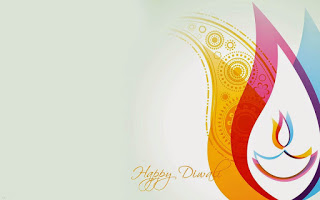 Happy Diwali Wishes Greetings Cards