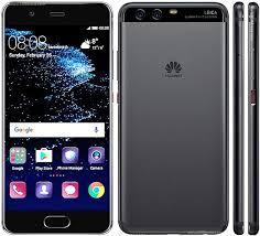 Huawei P10 Price