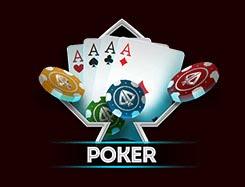 bandarsbobet-Poker-Online