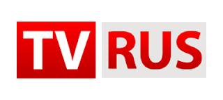 TV Rus frequency on Hotbird