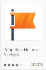 selamat datang di facebook apk