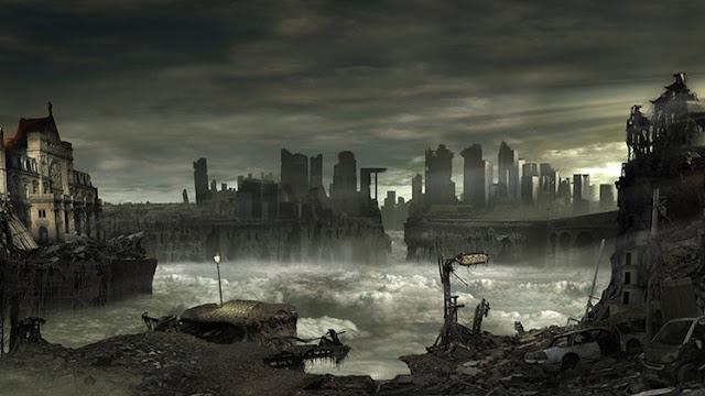 enigmas_conspiraciones_destruccion_humanidad