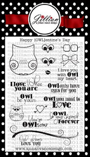 http://stores.ajillianvancedesign.com/happy-owl-entines-day-stamp-set/