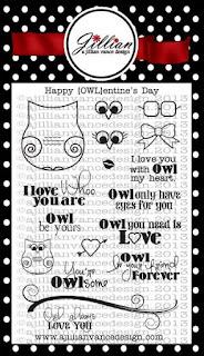 http://stores.ajillianvancedesign.com/happy-owl-entines-day-stamp-set/