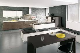 cuisine italienne haut de gamme fonds d 39 cran hd. Black Bedroom Furniture Sets. Home Design Ideas