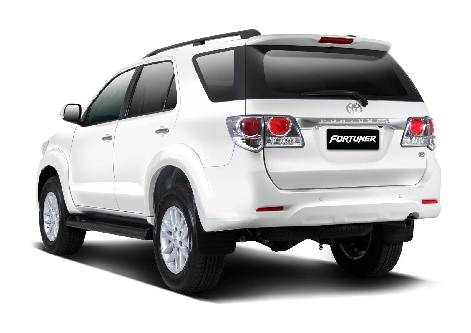 Perbedaan All New Kijang Innova Tipe G Dan V Fitur Tersembunyi Grand Avanza Fortuner 2011 Dikta Toyota Informasi Produk