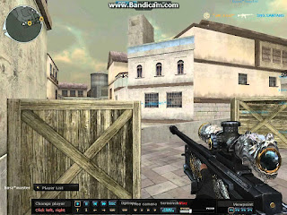 885051_1310355565646483_5989733413985630332_o Crossfire 2.0 2016 FapCF Wallhack [Undetected] Apps