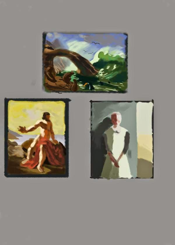 [Image: master-color-studies4.jpg]