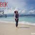 4 Days 3 Night Itinerary Lombok Trip - Girls Trip