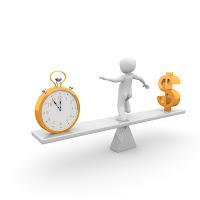 Du kan betale ned lånet over lengre tid ved refinansieringslån.
