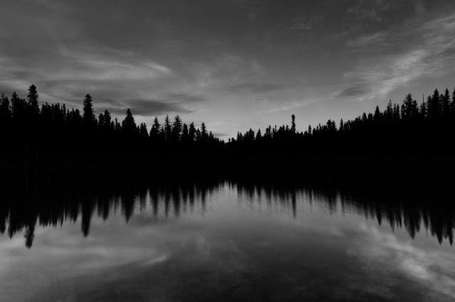 Fondo de pantalla blanco y negro for Fondo de pantalla blanco y negro