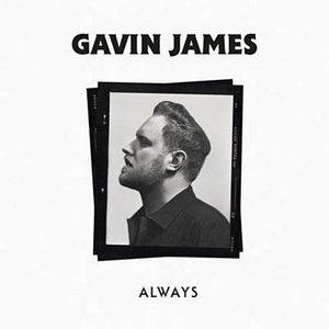 Baixar Música Always - Gavin James MP3