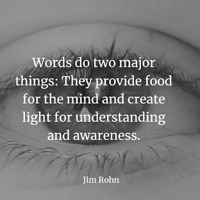 Jim Rohn 28 Motivational quotes