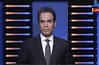 برنامج الطبعة الأولى 18/3/2017 أحمد المسلمانى-إنتخابات نقابة الصحفيين