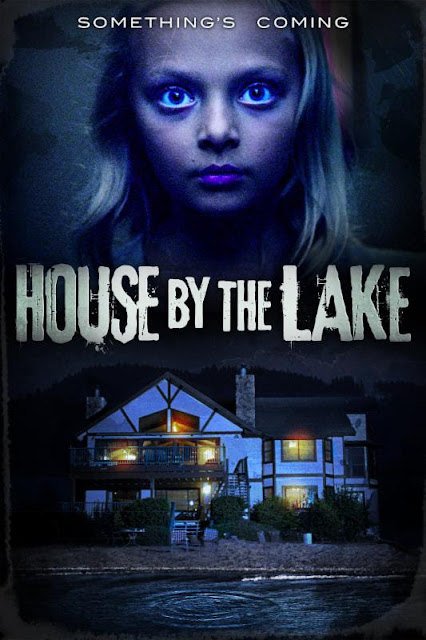 http://horrorsci-fiandmore.blogspot.com/p/house-by-lake-official-trailer.html