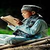 Kumpulan Puisi Tentang Santri | Puisi Untuk Memperingati Hari Santri Nasional