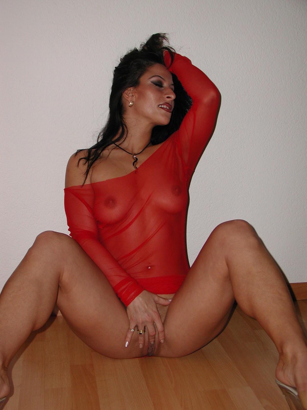 Arab hot xxx