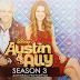 [TV Series][Vietsub]Austin & Ally - Season 3 - Hoàn thành